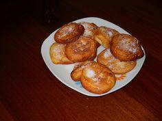 le+mie+frittelle+dolci+di+mele!!!!!!!