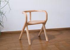 hardwood-sumo-chair-by-benwu-studio-4