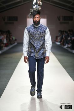 The online store for Premium African shirts. African Shirts, Batik Prints, Africa Fashion, Blue Tones, International Fashion, Spring Summer 2018, Trousers, Bring It On, Hipster