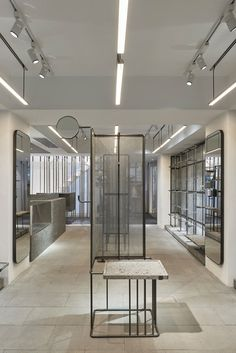 Gallery - Côte&Ciel / Linehouse - 4