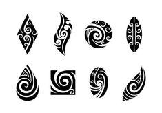 Maori Koru Tattoo Designs [post_tags tattoos hombro tattoos women tattoos bracelet tattoos band Source by majorleaguetattoos maori Koru Tattoo, Maori Tattoos, Maori Tattoo Meanings, Armband Tattoos, Tribal Tattoos With Meaning, Marquesan Tattoos, Tattoo Motive, Samoan Tattoo, Sleeve Tattoos