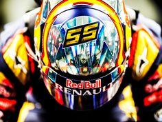 2015 RUSSIAN GRAND PRIX | Scuderia Toro Rosso