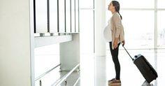 Travel warnings for pregnant Australian women at risk from Zika virus #Health, #News, #Olympics, #Pregnancy, #Travel