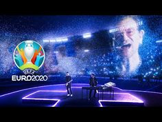 Martin Garrix, Bono & The Edge at EURO 2020 Opening Ceremony - We Are The People - YouTube Opening Ceremony, Euro, Poses, Concert, People, Youtube, Sport, Figure Poses, Deporte
