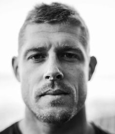 Mick Fanning Surfer Boys, Hubba Hubba, Gentleman, Clouds, World, Tees, Lady, Events, T Shirts