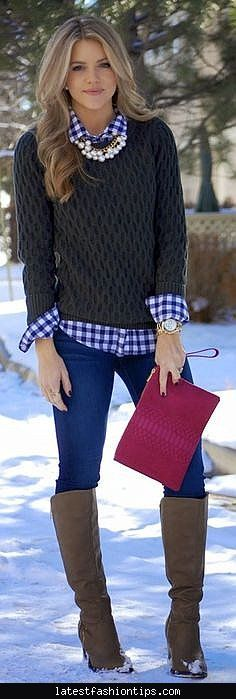 Fall Outfit Ideas on Pinterest | Outfit Ideas, Fall Outfits and ... Ltf