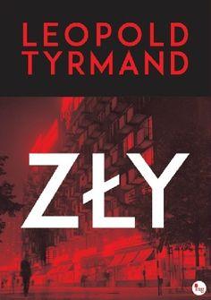 Okładka książki Zły Romans, Keep Calm, Film, Reading, Artwork, Books, Movie Posters, Ebay, Theatre