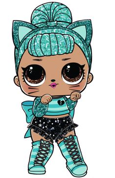 Fantastique Aucun coût lol surpresa Suggestions, Best Picture For Lol Surprise Dolls Cake flat For Your Taste You are looking for something, and it Cute Cartoon Wallpapers, Cartoon Pics, Lol Doll Cake, Bow Image, Gata Marie, Glam And Glitter, Doll Party, Bee Art, Lol Dolls