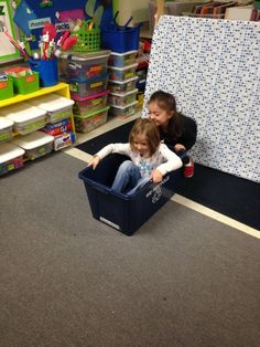 Last week we were very busy learning about force and motion . We learned about friction and the force that moves a roller coaster. Then we p...