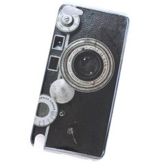 eBayke® USPS SHIPPING Retro Carlisle Camera Design Snap-on Crystal Hard Skin Case Cover Apple iPod Touch 5 5th Generation by eBayke, http://www.amazon.com/dp/B00A2U9KKY/ref=cm_sw_r_pi_dp_4qO2qb176T68Y