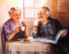 Couple Love.