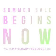 #summertime #summer #fashion #summeroutfit  http://ift.tt/1MDtyLA