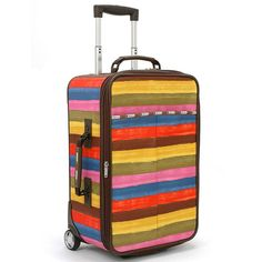 the ideel list - Today's Features - Pick Of The Day, LeSportsacLuggage