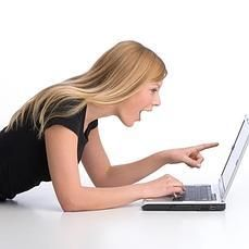 Ocho plataformas para formarte gratis a través de internet