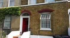 Stratford House - #Guesthouses - $56 - #Hotels #UnitedKingdom #London #Newham http://www.justigo.tv/hotels/united-kingdom/london/newham/stratford-house-london_187648.html