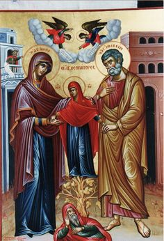 02-Mothers-Day-Young-Panagia
