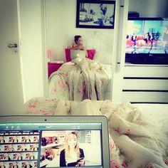 Taciele Alcolea  @tacielealcolea Uma vantagem de t...Instagram photo | Websta (Webstagram)