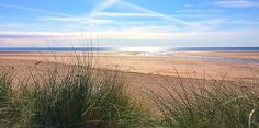 5 Romantic Cycling Routes in North East England. Includes Hamsterley Forest, Hadrian's Cycleway, Lakeside Way, Alnmouth to Bamburgh, and Whitley Bay to Tynemouth.