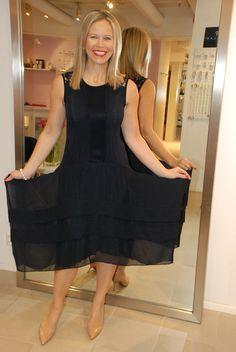 Dress@In Wear