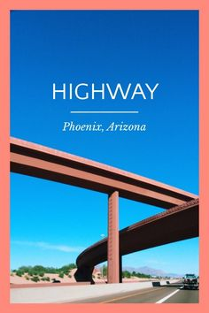 #highway #arizona photo story on Steller by happymundane