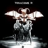 Tenacious D [12th Anniversary Edition] [LP] - Vinyl