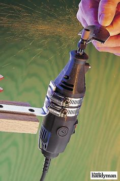 14 Ways to Use a Rotary Tool That Will Have People Buzzing - The Effective Pictures We Offer You About japanese Woodworking Tools A quality pictur Dremel Werkzeugprojekte, Dremel Bits, Dremel Wood Carving, Dremel Rotary Tool, Japanese Woodworking Tools, Rockler Woodworking, Woodworking Techniques, Woodworking Projects, Woodworking Shop
