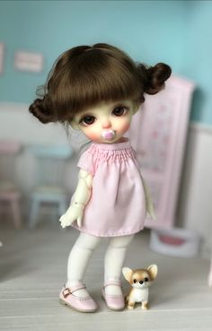 "Outstanding ""real life baby dolls"" detail is available on our internet site. Check it out and you wont be sorry you did. Tiny Dolls, Blythe Dolls, Barbie Dolls, Real Life Baby Dolls, Cute Baby Dolls, Pretty Dolls, Beautiful Dolls, Porcelain Dolls Value, Realistic Dolls"