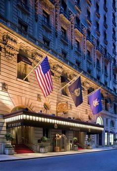 Splendid Hotel Sofitel New York Is Centrally Located In New York Steps  With Goodlooking Experience A World Class New York Hotel When You Book With Starwood At The  St Regis New York Receive Our Best Rates Guaranteed Plus Complimentary  Wifi  With Alluring Home And Garden Interior Design Also Free D Garden Designer In Addition How To Get To Tivoli Gardens From Rome And Rattan Garden Sets As Well As Fairy Garden Ornaments Additionally How Much Is Landscape Gardening From Pinterestcom With   Goodlooking Hotel Sofitel New York Is Centrally Located In New York Steps  With Alluring Experience A World Class New York Hotel When You Book With Starwood At The  St Regis New York Receive Our Best Rates Guaranteed Plus Complimentary  Wifi  And Splendid Home And Garden Interior Design Also Free D Garden Designer In Addition How To Get To Tivoli Gardens From Rome From Pinterestcom