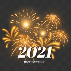 New Years Eve Pictures, Happy New Year Pictures, New Year Photos, Happy New Year Png, Happy New Year Photo, Happy New Year Greetings, Merry Christmas Pictures, Happy New Year Wallpaper, New Year Art