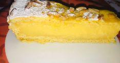 Cheesecake, Desserts, Recipes, Food, Mariana, Tailgate Desserts, Deserts, Cheesecakes, Recipies