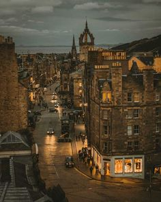 15 Cheapest Cities In Europe To Visit - Edinburgh United Kingdom Scotland Travel Destinations Scotland Vacation, Scotland Travel, Places To Travel, Travel Destinations, Places To Visit, Visit Edinburgh, Edinburgh Scotland, Edinburgh Winter, Wallpaper Azul