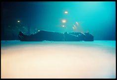 (11) Vingt-cinqans de Tendance Floue - Culture / Next