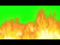 Fire green screen effect Green Background Video, Green Screen Video Backgrounds, Iphone Background Images, Black Background Images, Green Backgrounds, Chroma Key, Oscar Films, Flower Png Images, Green Screen Footage