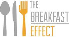 The-Breakfast-Effect-logo_resized_for_website_0.png (620×330)