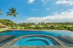 68-1075 Pauoa Way Mauna Lani Resort HI 96743 $6900000.  Photo by @panaviz