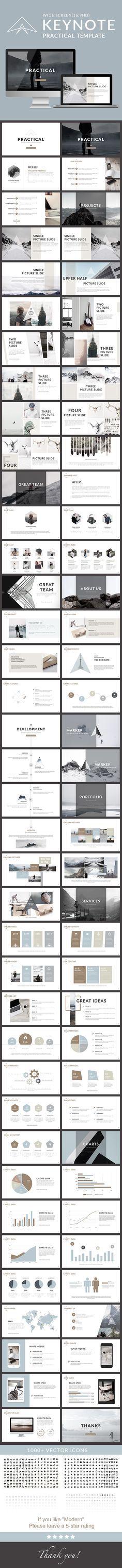 Design presentation power point layout 36 ideas for 2019 Layout Design, Design Portfolio Layout, Graphisches Design, Buch Design, Slide Design, Clean Design, Design Ideas, Keynote Design, Design Brochure
