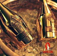 """Club QUILOX 873 Ozumba Mbadiwe, Victoria Island Lagos NG """"Where Luxury meets Lifestyle """" IG ~ clubquilox Twitter ~ clubquilox Facebook ~ Quilox Grand Re-Opening Party: 31st July 2015"""