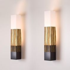 Galerie Van Der Straeten | Luxury Interiors, luxury furniture, designer furniture, high end furniture, home design, For more inspirations: http://www.bocadolobo.com/en/inspiration-and-ideas/