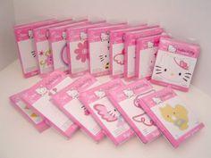 hello+kitty+sizzlits   Sizzix Hello Kitty