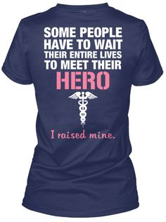 FINAL LAUNCH! Have you got yours yet? Nurse's Dad available here: http://teespring.com/nurse-dad-hero  *** NURSE'S MOM SHIRT!! ***  Perfect for the New Year that is coming!WILL SELL OUT FAST!!....Don't Delay!!Click the Green Button Below and get yours now! We Only Need 5 ORDERS and this Shirt WILL PRINT