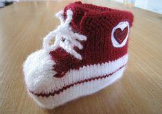 http://naehbenwirkung.blogspot.de/search/label/Babychucks