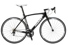 My bike: TCR Composite (2011) - Bikes | Giant Bicycles | United States
