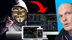 TRADING PLATFORMS EUROPE Trading Brokers, Platforms, Europe, Make It Yourself, Videos, Youtube, Youtubers, Video Clip, Youtube Movies