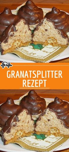 Mini cakes goat-zucchini and ricotta-spinach - Clean Eating Snacks Apple Recipes, Cake Recipes, Praline Cake, Savoury Cake, Ground Beef Recipes, Rotisserie Chicken, Mini Cakes, Food Design, Caramel Apples