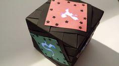 http://www.instructables.com/id/Miyazaki-Fandom-Cube/