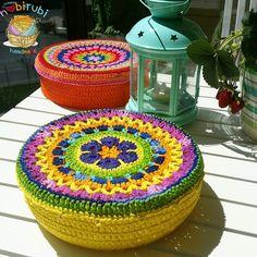Sarisiz yaz olmaz  #crochetbox #motif #crochet #crochetlove #amigurumi #tigisi #handmade #elisi #decoration #çilek #crochetbasket #dantelsepet  #aksesuar #crochetaddict #pattern #strawberry #shareyourknits #colorful #crocheted #renkli #crochetersofinstagram #crocheting #tagsforlikes #orguler #dekorasyon #handcrafted #örgüsepet #elyapimi #summer #yellow by hobitubi