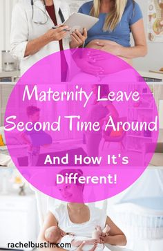 Maternity Leave Second Time Around -How it's different jobs going on ideas to keep you sane maternity leave with a toddler goodbye maternity leave notice ending happy times back to work after schedule preparing with two kids my life now - see Parenting Teens, Parenting Quotes, Kids And Parenting, Parenting Hacks, Back To Work Quotes, Leaving Quotes, First Day Of Work, Baby Hacks, Baby Tips