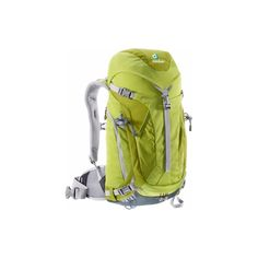 cb462e56dd Deuter - Deuter ACT Trail 20 SL Pack Camping Needs