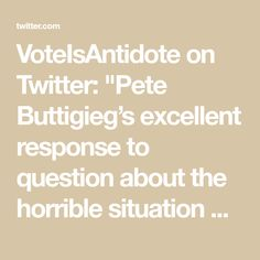 """""""Pete Buttigieg's excellent response to question about the horrible situation women face with late term non-viable pregnancies Reproductive Rights, Woman Face, Super Powers, Twitter Sign Up, No Response, Pregnancy, Shit Happens, This Or That Questions, Women"""