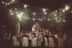 Wedding Reportage Puglia - Fotogravina - Wedding Destination - Wedding photographer Apulia